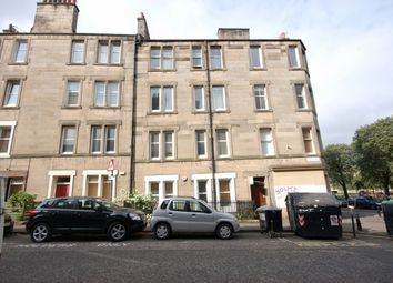 Thumbnail 2 bed flat to rent in Murieston Crescent, Dalry, Edinburgh
