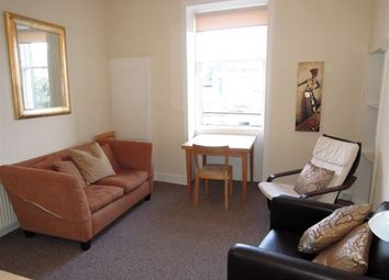 Thumbnail 1 bedroom flat to rent in Millar Place, Morningside