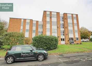 Thumbnail 1 bed flat for sale in Trapstyle Road, Ware
