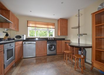 Thumbnail 2 bed flat to rent in Goose Garth, Yarm