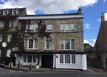 Thumbnail 2 bed flat for sale in Talbot Apartments, Market Place, Tetbury, Gloucestershire