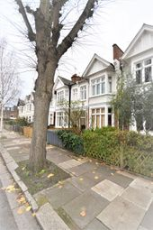 Thumbnail 2 bed flat to rent in Sedgeford Road, London