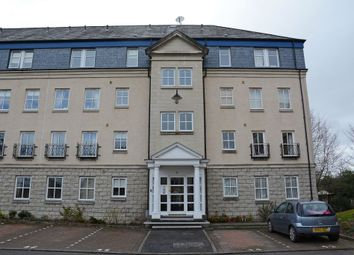 Thumbnail 2 bed flat for sale in 6A, South Inch Court, Perth