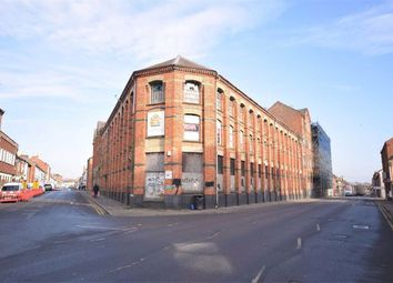 Thumbnail 48 bed flat for sale in Overstone Road, Northampton
