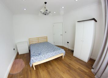Thumbnail 1 bedroom terraced house to rent in Harcourt Road, Plaistow