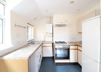 Thumbnail 1 bed flat to rent in Elmers End Road, Beckenham, Kent