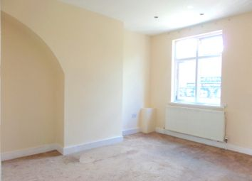 Thumbnail 3 bed duplex to rent in Station Road, Hayes