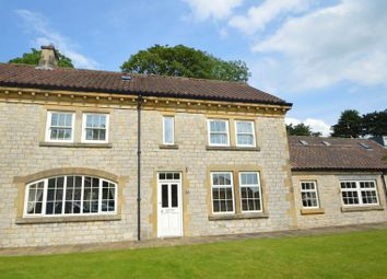 Thumbnail 5 bed terraced house for sale in Highfield Lane, Nawton, York