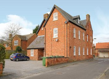 Thumbnail 2 bed flat to rent in Harwell, Oxfordshire