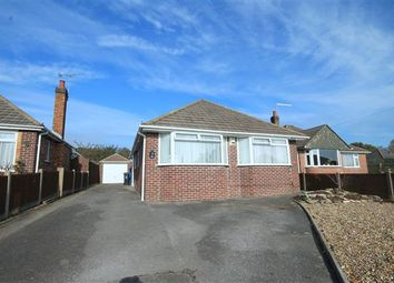Thumbnail 3 bed bungalow to rent in Coventry Crescent, Poole