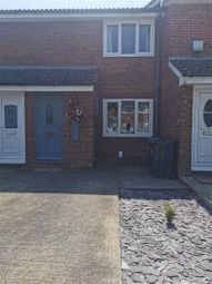 Thumbnail 2 bed mews house for sale in Thomas Court, Darlington, Co Durham