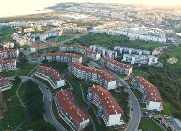 Thumbnail 4 bed apartment for sale in Santa Maria, 8600 Lagos, Portugal