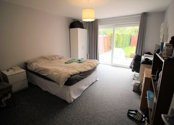 Thumbnail 3 bed end terrace house to rent in Montpelier Road, Dunkirk, Nottingham