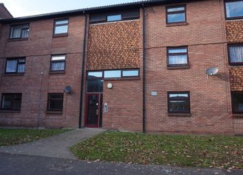 Thumbnail 1 bedroom flat for sale in Turner Street, Ramsgate