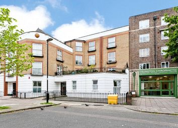 Thumbnail 2 bed flat for sale in Prebend Street, Angel