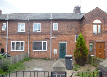 3 bed terraced house for sale in Hope Avenue, Goldthorpe, Rotherham S63