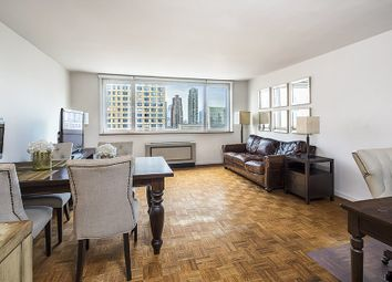 Thumbnail 1 bed property for sale in 45 West 67th Street, New York, New York State, United States Of America