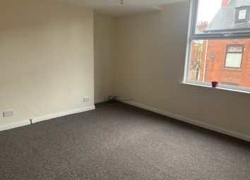 4 bed flat to rent in Mayfield Street, Hull HU3