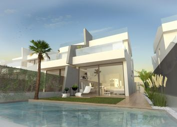 Thumbnail 3 bed villa for sale in Los Alcazares, Costa Cálida, Murcia, Spain