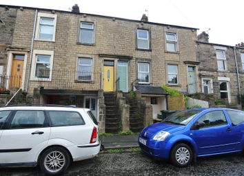 Thumbnail 2 bed semi-detached house to rent in Grasmere Road, Lancaster