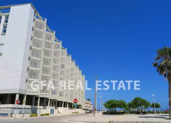 Thumbnail 2 bed apartment for sale in Residencial Sotomar, Puig De Santa Maria, El, Valencia (Province), Valencia, Spain