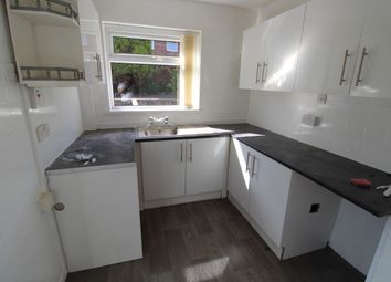 Thumbnail 2 bed semi-detached house to rent in Snowdon Gardens, Gateshead