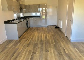 Thumbnail 3 bed property to rent in Friar Close, Enfield