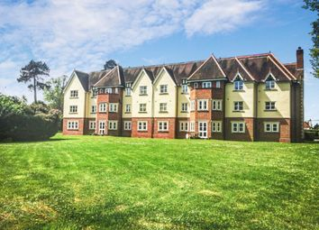 Thumbnail 2 bed flat for sale in Lady Place, Sutton Courtenay, Abingdon