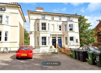 Thumbnail 1 bed flat to rent in Buckland Hill, Maidstone
