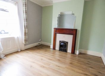 Thumbnail 3 bed terraced house for sale in Rochdale Street, Wallsend