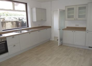 Thumbnail 4 bed property to rent in Calcott Road, Bristol