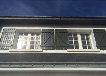 Thumbnail 3 bed property for sale in Pays De La Loire, Loire-Atlantique, Guerande
