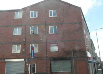 Thumbnail 2 bed flat to rent in 214 - 218 Rice Lane, Liverpool, Merseyside