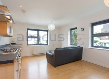 Thumbnail 2 bedroom flat to rent in Bowerdean Court, College Road, Kensal Rise