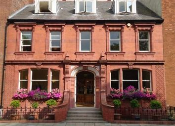 Thumbnail Serviced office to let in Park Square East, Central Leeds, Leeds Central