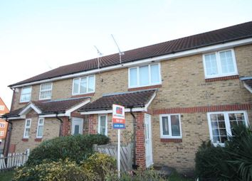 Thumbnail 2 bed detached house to rent in Canada Road, Erith