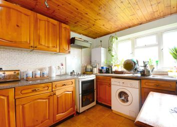 Thumbnail 2 bed flat for sale in Rathmell Drive, Clapham Park, London
