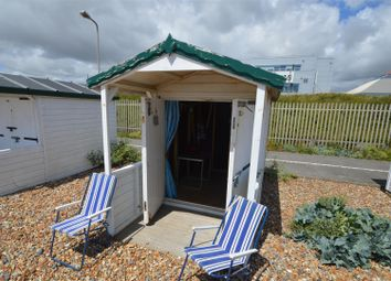 Property for sale in Hastings Road, Bexhill-On-Sea TN40
