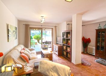Thumbnail 3 bedroom town house for sale in Campanet, Majorca, Balearic Islands, Spain