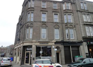 Thumbnail 2 bedroom flat to rent in West Port, Dundee