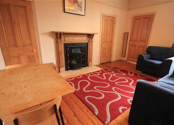 Thumbnail 3 bedroom flat to rent in Mowbray Street, Heaton, Newcastle Upon Tyne