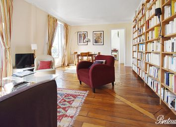 Thumbnail 3 bed apartment for sale in Paris, Paris, France
