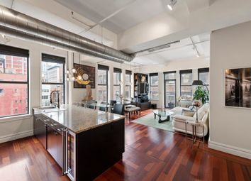 Thumbnail 2 bed apartment for sale in 45 E 30th St #14C, New York, Ny 10016, Usa