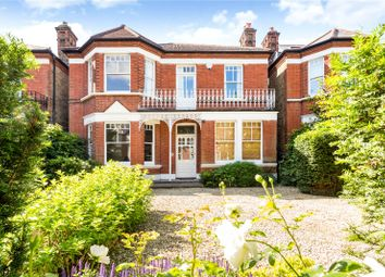 5 bed property for sale in Idmiston Road, London SE27