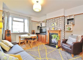 2 bed maisonette for sale in Audley Court, Hampton Road, Twickenham TW2