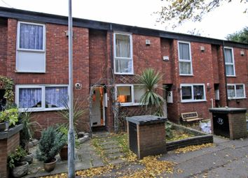 Thumbnail 2 bedroom terraced house for sale in Dawson Close, Hayes