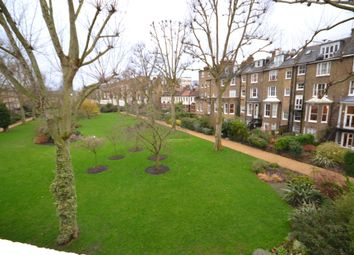 Thumbnail 2 bed flat to rent in Randolph Avenue, Maida Vale, Little Venice, London