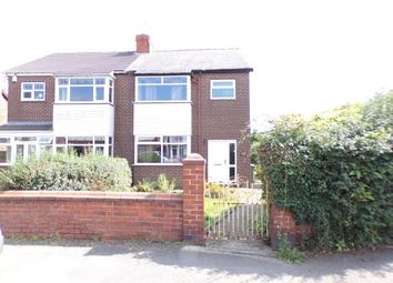 Thumbnail 3 bed semi-detached house for sale in Kiln Lane, St. Helens, Merseyside