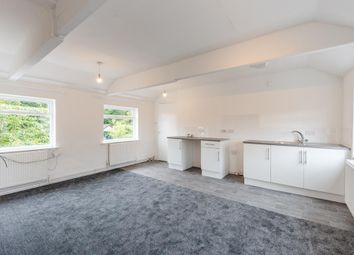 Thumbnail 2 bed flat to rent in Burgage Green, Burgage, Southwell