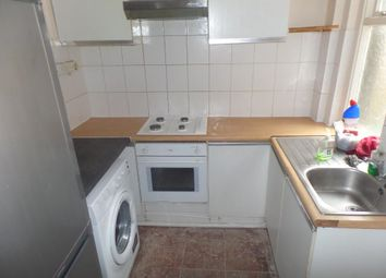 Thumbnail 3 bedroom terraced house to rent in Glenroy Street, Cardiff